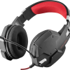 Auriculares Trust GXT 322 Gaming
