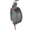 Auriculares Trust GXT 322 Gaming04