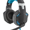 Auriculares Trust GXT 363 Gaming