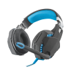 Auriculares Trust GXT 363 Gaming02
