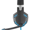 Auriculares Trust GXT 363 Gaming03