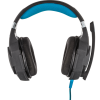 Auriculares Trust GXT 363 Gaming05