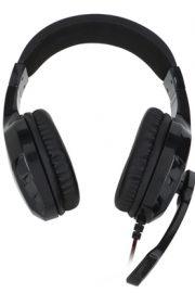 Auriculares Zalman ZM-HPS300 Gaming