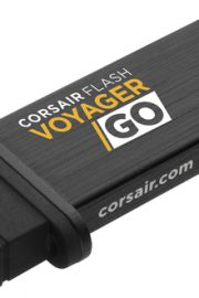 Corsair Flash Voyager GO USB 128GB