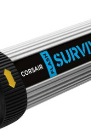 Corsair Survivor USB 32GB Unidad Flash