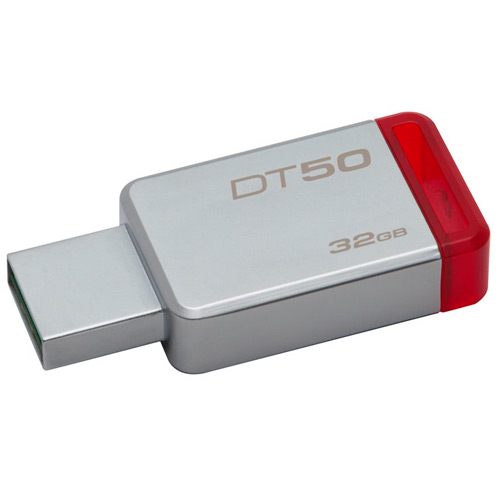 kingston datatraveler usb 32gb