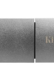 Kingston DataTraveler USB Plata 2TB Unidad flash