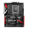 MSI TR4 X399 Gaming Pro Carbon AC02