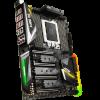 MSI TR4 X399 Gaming Pro Carbon AC03