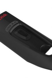 Sandisk Ultra USB Negro 128GB Unidad flash