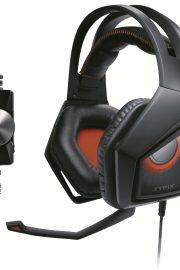 Auriculares Asus Strix Pro