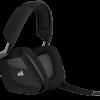 Auriculares Corsair Void Pro Premium Gaming02