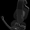 Auriculares Corsair Void Pro Premium Gaming03