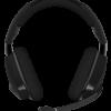 Auriculares Corsair Void Pro Premium Gaming04