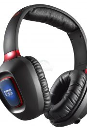 Auriculares Creative Sound Blaster Tactic 3D Rage Wireless