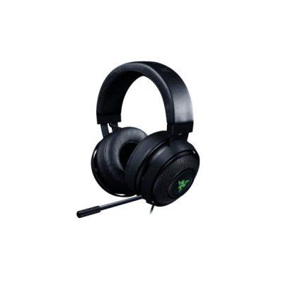 Auriculares Razer Kraken Pro V2 Negro