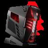 Ordenador Aegis Ti3 VR7RD SLI-031EU 03