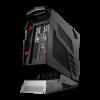 Ordenador Aegis Ti3 VR7RD SLI-031EU 04