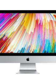 Ordenador Apple iMac i5 3.4GHz 8GB ram 1TB hd 21.5 4K Retina Portada