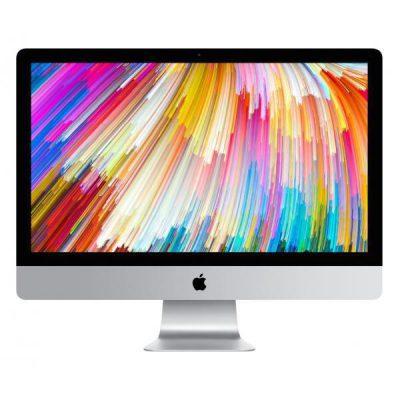 Ordenador Apple iMac-i5 4K-Retina