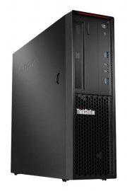 Ordenador Lenovo P320 SFF i7-7700 8GB ram 1TB hd Portada