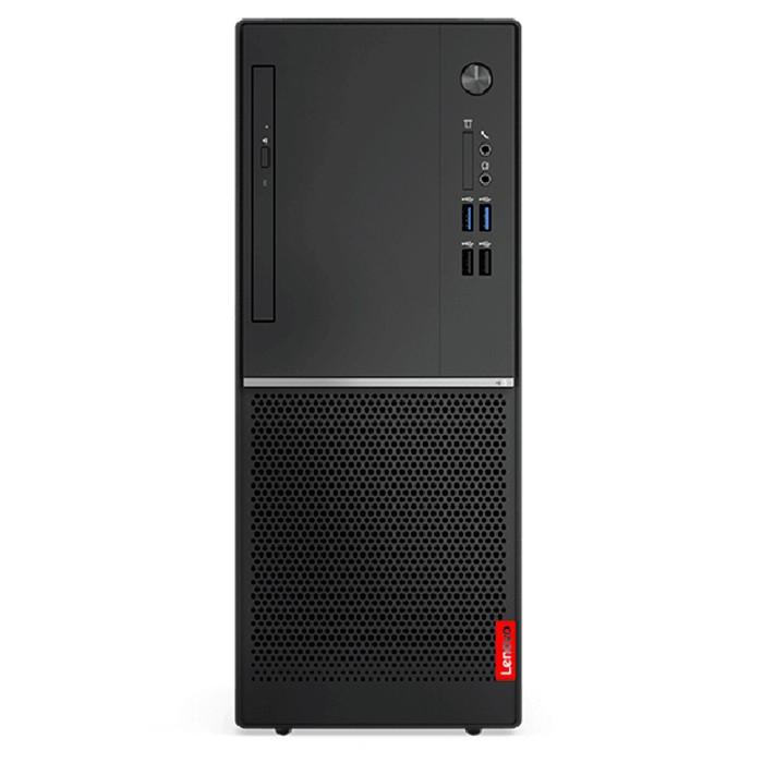 Ordenador Lenovo Thinkcentre V320-10N5001HSP Portada