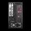 Ordenador MSI Nightblade MI3 7RA-045EU 05