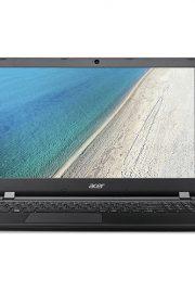 Portatil Acer Extensa 15-2540-32YK