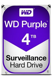 HD WD Purple Surveillance 8TB 01