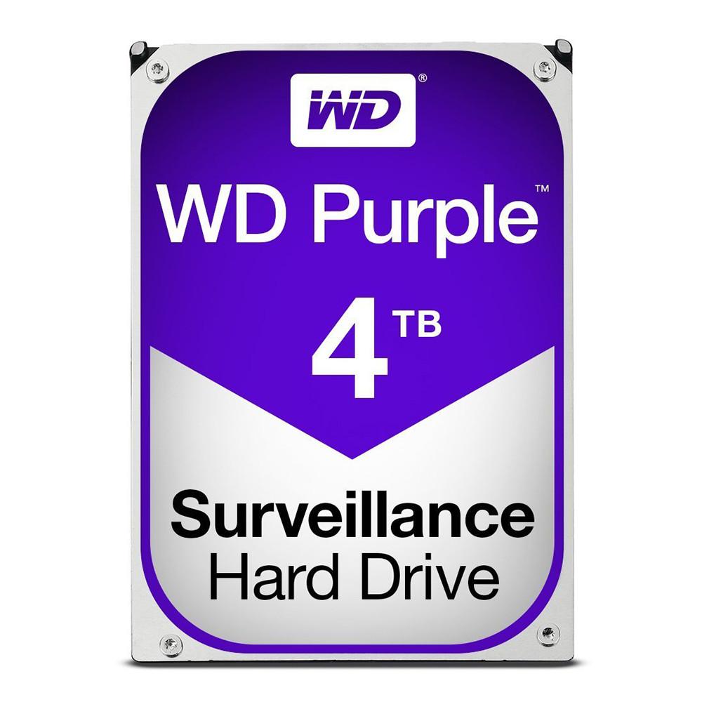 HD WD Purple Surveillance 8TB 01