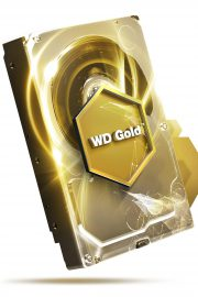 HD WD Raid Edition Gold 12TB 01