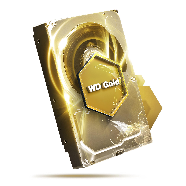 HD WD Raid Edition Gold 12TB 01