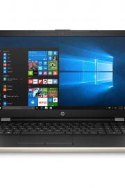 Portatil HP 15-bs023ns