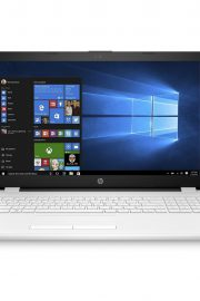 HP 15-bs507ns i5-7200u Portada