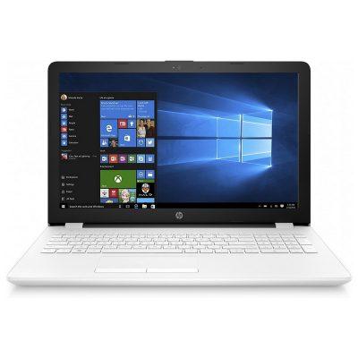 HP 15-bs507ns i5-7200u Portada