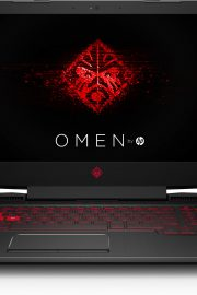 Portatil HP omen 15-ce015ns