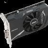 MSI GT 1030 Aero ITX 2GB OC 04
