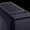 Nox Hummer ZX 05