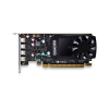 Nvidia Quadro P620 PASCAL 2GB 01