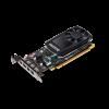 Nvidia Quadro P620 PASCAL 2GB 03