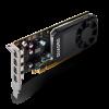 Nvidia Quadro P620 PASCAL 2GB 04