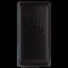 Ordenador CORSAIR ONE PRO COMPACT GAMING I7-7700K GTX 1080 480GB SSD 2TB 16GB DDR4 03