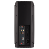 Ordenador CORSAIR ONE PRO COMPACT GAMING I7-7700K GTX 1080 480GB SSD 2TB 16GB DDR4 04