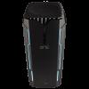 Ordenador CORSAIR ONE PRO COMPACT GAMING I7-7700K GTX 1080 480GB SSD 2TB 16GB DDR4 05