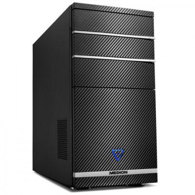 Ordenador MEDION M11 PCC523 I5-7400 3GHZ 8GB Ram 1TB hd Portada