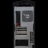 Ordenador MSI INFINITE VR7RC-013EU 05