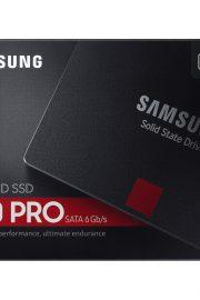 SSD Samsung 860 PRO 2TB 05