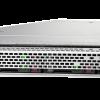 Servidor proliant dl160 g9 Xeon quad e5-2620 v4 16GB 02