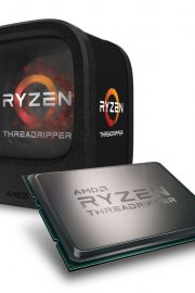 AMD Ryzen ThreadRipper 002
