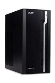 Ordenador ACER VES2710G Celeron 3900 Ghz Ram 4GB HDD 500GB sin SO